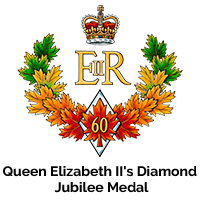 Médaille_logo(EN)